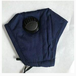 🔥NEW Navy Blue Mask